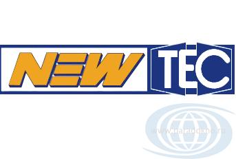 New Tec