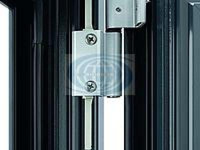 Фурнитура на алюминиевые окна (10)