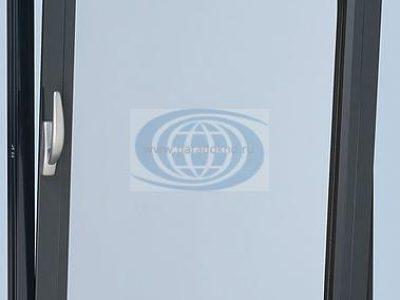 Фурнитура на алюминиевые окна (3)