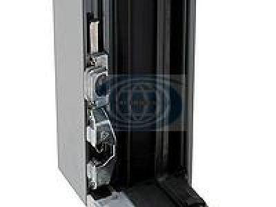 Фурнитура на алюминиевые окна (4)