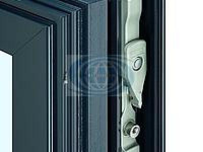 Фурнитура на алюминиевые окна (7)
