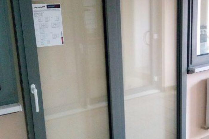 Алюминиевые окна Patio_paradokno (1)