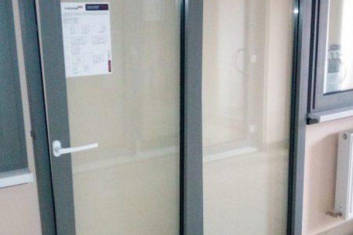 Алюминиевые окна Patio_paradokno (2)