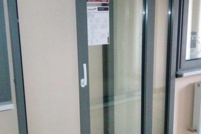 Алюминиевые окна Patio_paradokno (3)