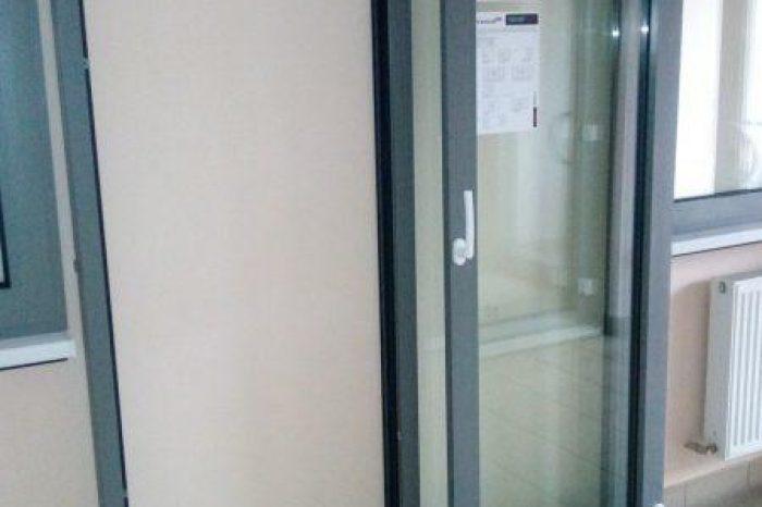 Алюминиевые окна Patio_paradokno (4)