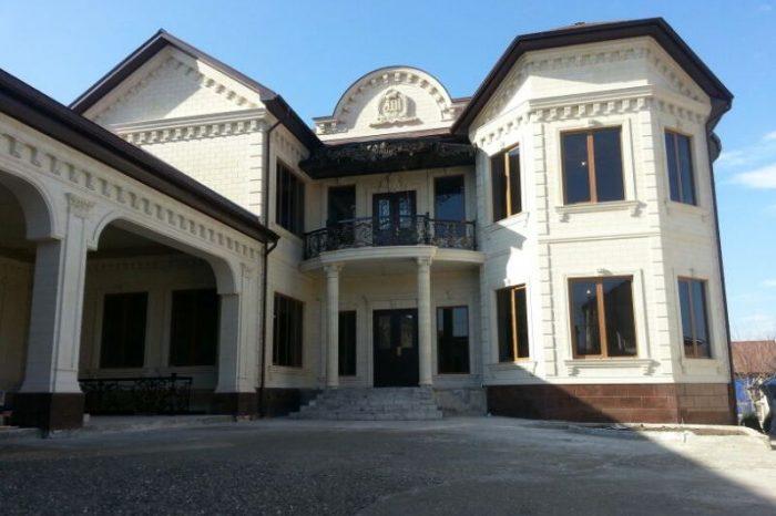 alyuminievye-okna-schuco-g-groznyj-2014-5