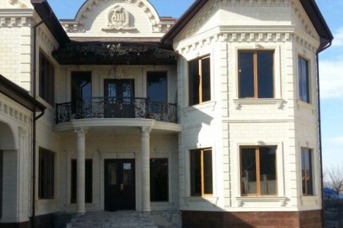 alyuminievye-okna-schuco-g-groznyj-2014-7