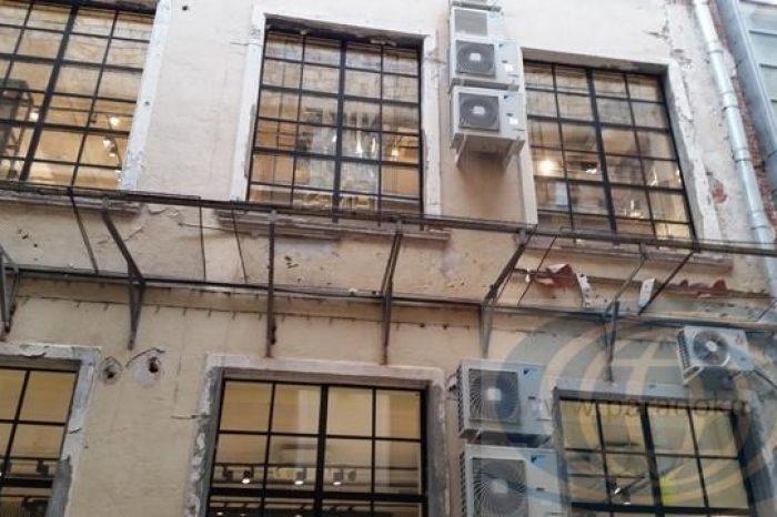 Алюминиевые окна.кузнецкий мост_А3 (21)