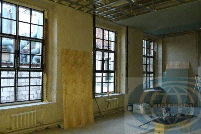 Алюминиевые окна.кузнецкий мост_А3 (51)