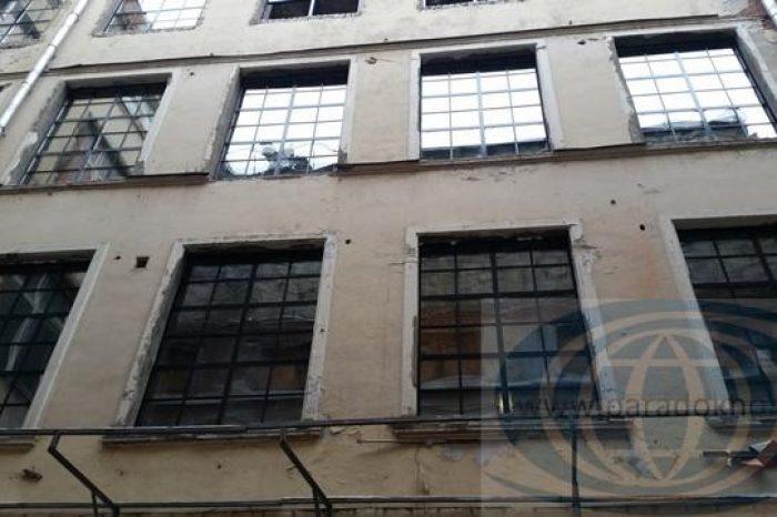 Алюминиевые окна.кузнецкий мост_А3 (6)