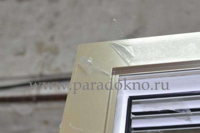 sborka-uglov-dveri-paradokno-9