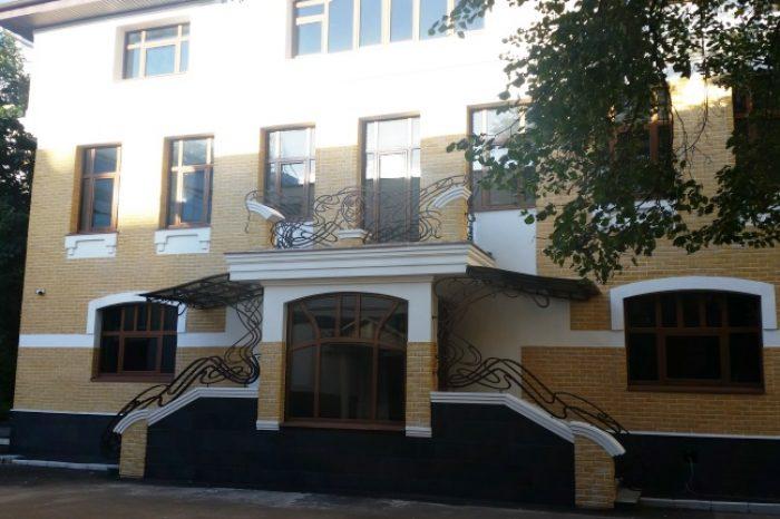Алюмодерево (4)