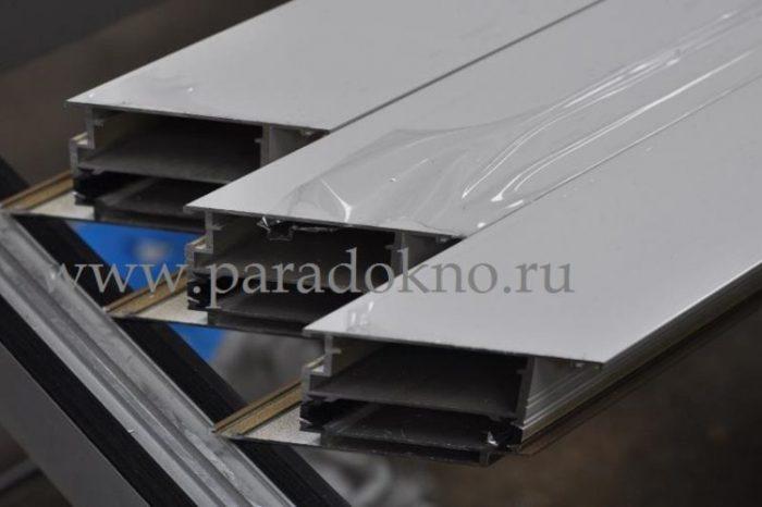 sborka-uglov-dveri-paradokno-5